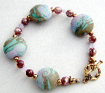 Painted Sands Bracelet