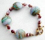 Painted Sands Bracelet