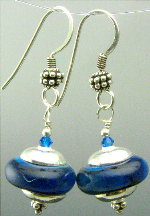 Moonstruck Earrings