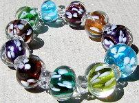 Rainbow Trillium